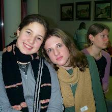 Čajanka, Ilirska Bistrica 2003 - Slika%2B026.jpg