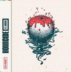 Download Logic Feat. Eminem - Homicide