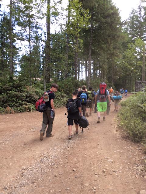 Camp Hahobas - July 2015 - IMG_3247.JPG