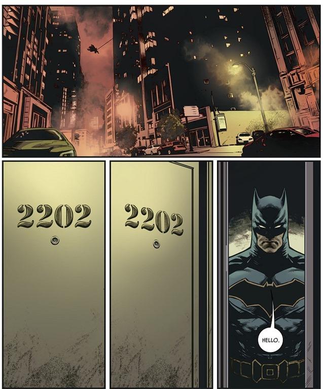 [DC+Comics+Batman+Issue+No+038+Page+No+016%5B3%5D]