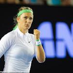 Victoria Azarenka - 2016 Australian Open -DSC_6926-2.jpg