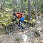 Trail & Technik jagdhof.bike (231).JPG