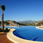 Spain Halves Purchase Tax for New Properties post image