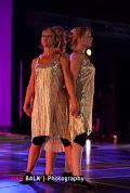 Han Balk Agios Theater Avond 2012-20120630-197.jpg