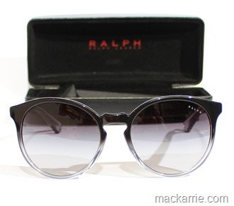 Ralph5162Sunglasses12