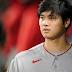 大谷翔平はメジャー球宴本塁打競争出場決定…「興奮しています」oh