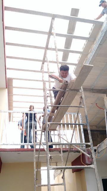 Bible School Construction - IMG_20160307_131614615.jpg