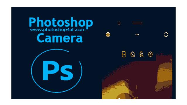 تطبيق فوتوشوب كاميرا,Photoshop Camera,أداة قص جديدة فى فوتوشوب,الوضع الوظلم,أدوبي,تحميل فوتوشوب كاميرا للاندرويد, فوتوشوب,كاميرا,تطبيق فوتوشوب كاميرا,,فوتوشوب,كاميرا,تطبيق فوتوشوب كاميرا,فوتشوب كاميرا,كاميرا فوتوشوب للايفون,كاميرا فوتوشوب للاندرويد,فوتوشوب كاميرا,فوتوشوب كاميرا رو,كاميرا فوتوشوب,تحميل فوتوشوب كاميرا,ادوبي فوتوشوب كاميرا,كاميرا فوتوشوب تصوير,كاميرا فوتوشوب سيلفي,تعرف على تطبيق فوتوشوب كاميرا,تحميل كاميرا رو فلتر للفوتوشوب,كاميرا رو,تعليم فوتوشوب,تطبيق كاميرا فوتشوب تحميل,تحميل تطبيق كاميرا فوتشوب,فتح الكاميرا رو في الفوتوشوب,فوتوشوب للايفون,فتح الكاميرا رو لكافة الصور فوتوشوب,تعليم الفوتوشوب