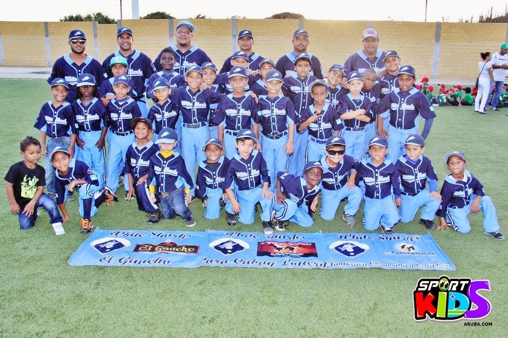 Apertura di wega nan di baseball little league - IMG_0902.JPG