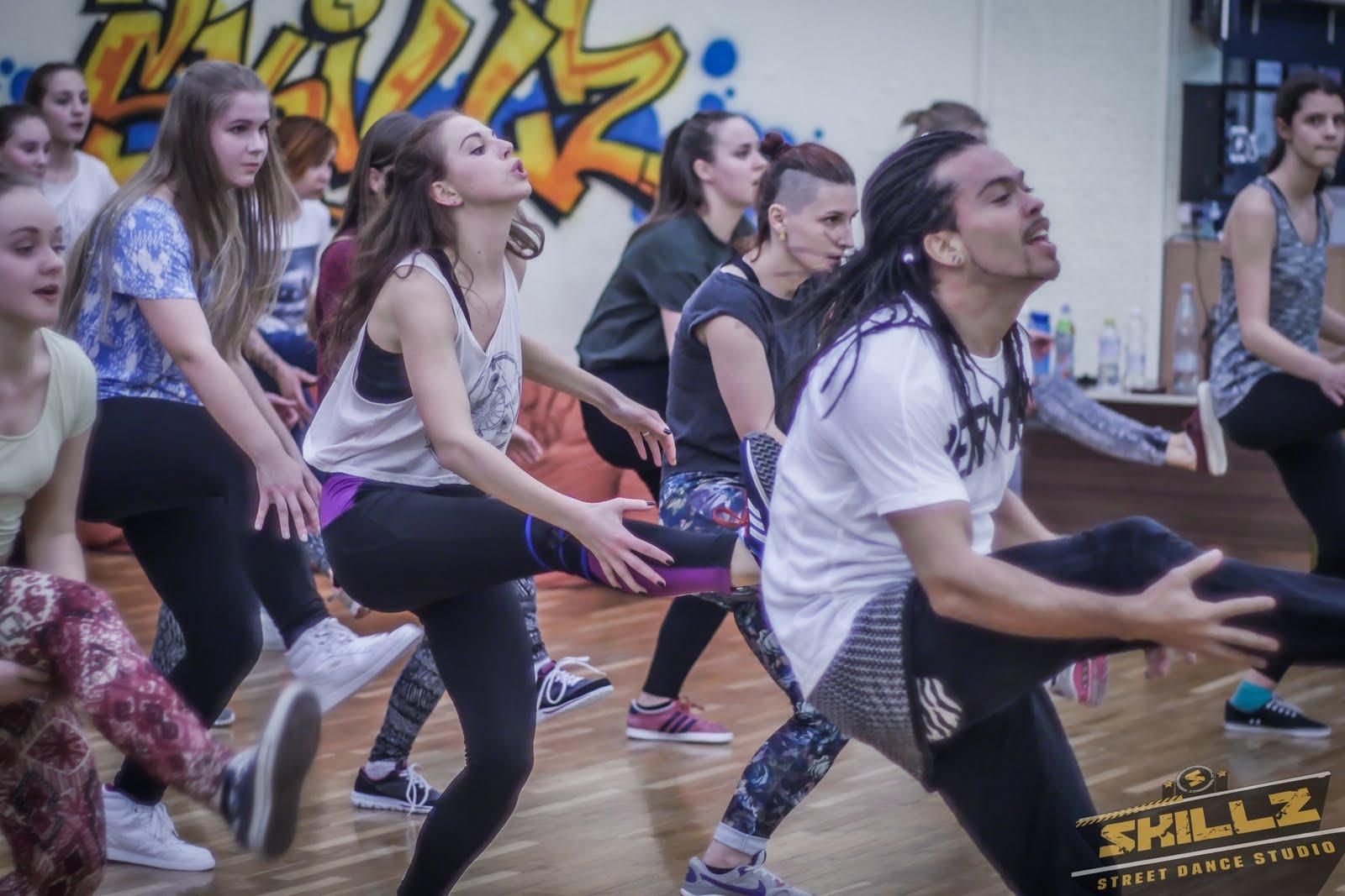 Dancehall seminaras su Rafa iš Ispanijos - P1100382.jpg