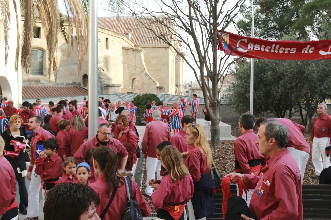XXI Diada de la Colla 17-10-2015 - 2015_10_17-XXI Diada de la Colla-6.jpg