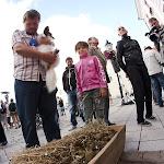 2013.07.19 Lõhnavad Tartu Hansapäevad - AS20130719THP_035S.jpg