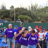 Apertura di wega nan di baseball little league - IMG_1153.JPG