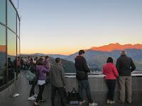 2016_NZAutumnTrip_IMG_0238.jpg