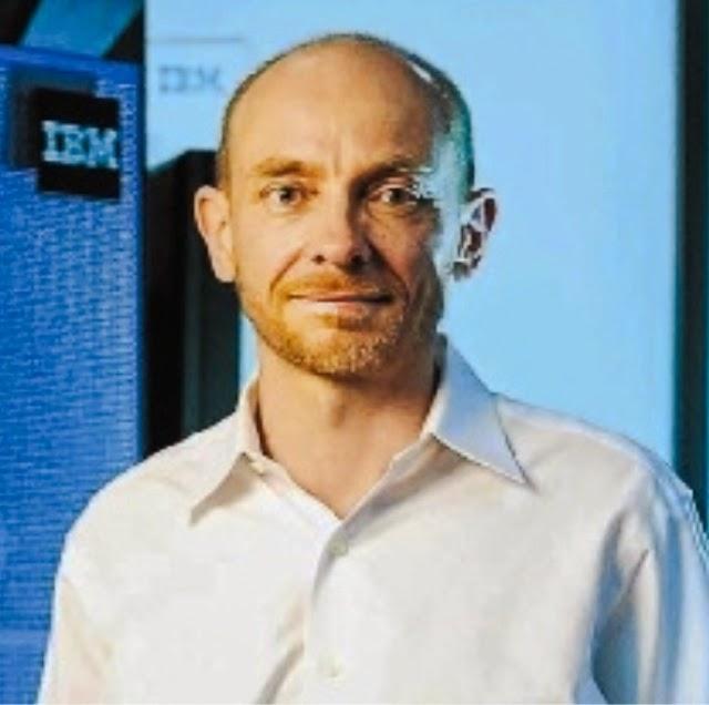 Natal: Instituto Internacional de Física faz Escola de Verão com presença de pesquisador da IBM