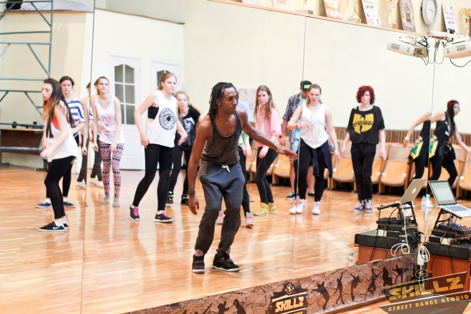 Dancehall workshop with Camron One Shot - IMG_7828.jpg