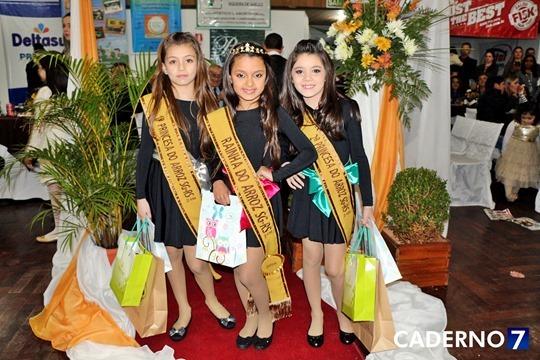rainha do arroz 2016 são gabriel 002