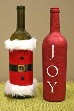 [decorar+botellas+navidad+todonavidad+info+%2819%29%5B11%5D]