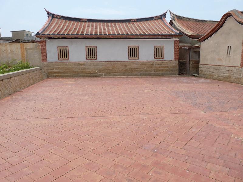 TAIWAN.Archipel de KINMEM - P1100553.JPG