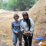 Event 2015: Archaeology Class & Dig at Emmendorfer Home - 024.JPG