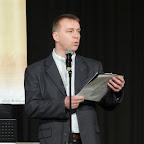 2011.04.06.-II._Szulofoldunk_Bekes_Megye-Amator_Kistersegi_Fesztival (4).JPG