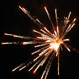 Fourth of July Fire Works 036.jpg