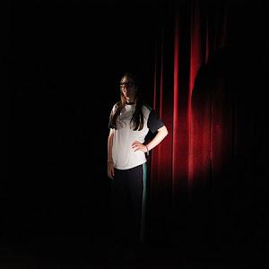 """""""Princesas y Fantasmas"""" - Certamen de teatro - """"La Campana es Sueño"""" - 2014"""