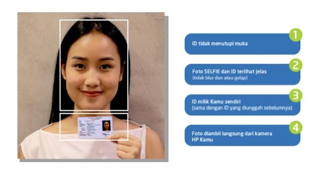 Upgrade GoPay Plus Dan Nikmati Full Servis Dari Gojek