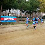 Duatlo del Prat - 15-02-2015 - 041.jpg