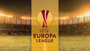 Fútbol UEFA Europa League thumbnail
