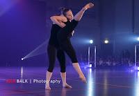 Han Balk Voorster dansdag 2015 ochtend-3871.jpg