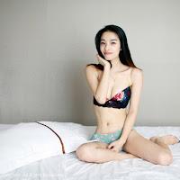[XiuRen] 2014.11.15 No.240 洁儿Sookie 0077.jpg