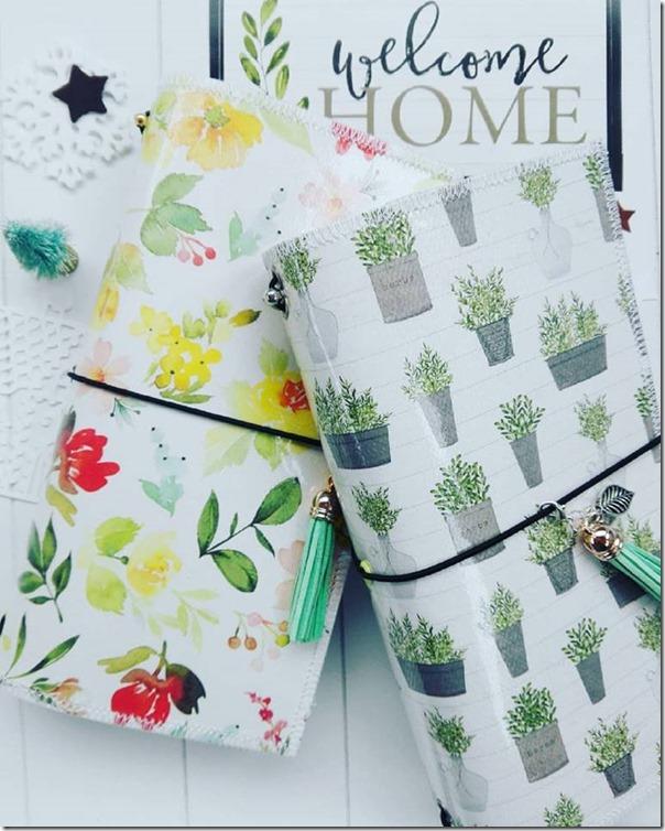 idea-regalo-natale-agende-diari-ricettari-fatto-a-mano-1