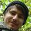 Erik Ceder's profile photo