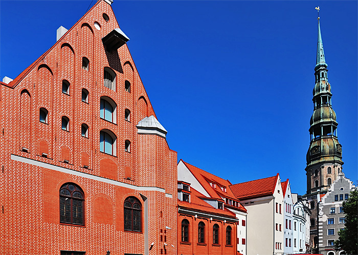 Riga13.JPG