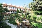 Фото 1 Beltur Hotel