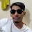 Orko Ahmed's profile photo