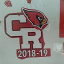 Cardinals Football 2
