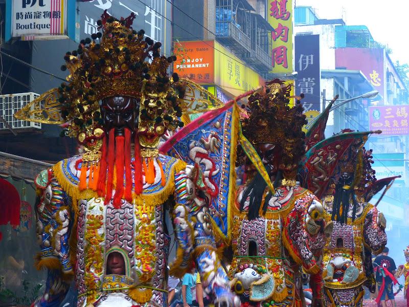 Ming Sheng Gong à Xizhi (New Taipei City) - P1340218.JPG