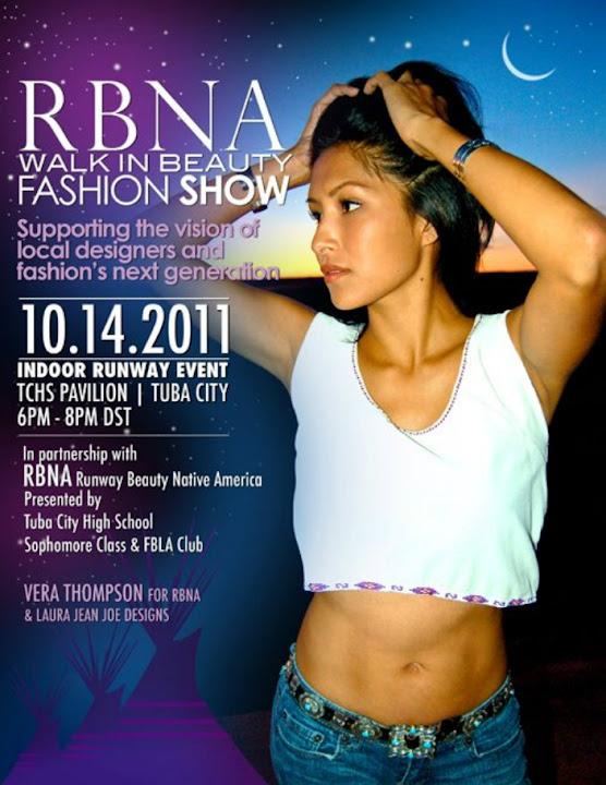 RBNA Fashion Show FotoFlexer%2BPhoto