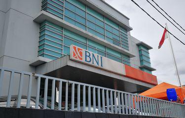 BURUAN DAFTAR, Bank BNI Buka Lowongan untuk 4 Posisi Ini, Cek Syaratnya