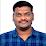 Dinesh kumar G's profile photo