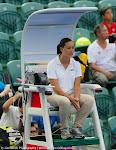 Julie Kjendlie - Prudential Hong Kong Tennis Open 2014 - DSC_3787.jpg