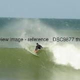 _DSC9877.thumb.jpg