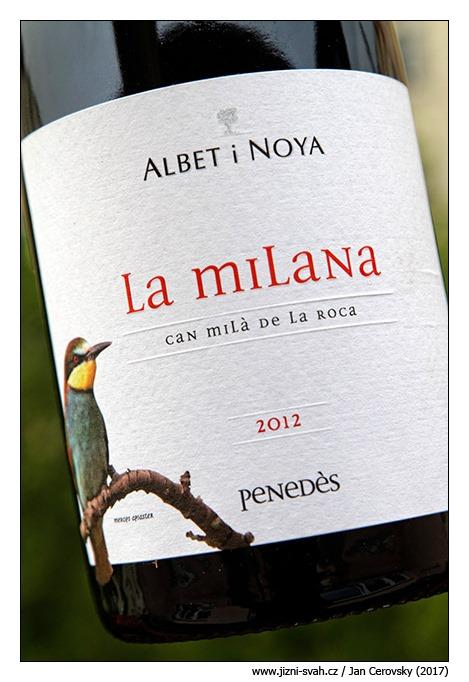 [Albet-i-Noya-La-Milana-2012%5B3%5D]