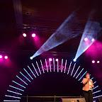 lkzh nieuwstadt,zondag 25-11-2012 297.jpg
