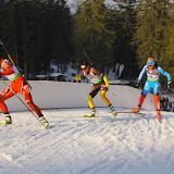 Biathlon-WM Ruhpolding 128.jpg