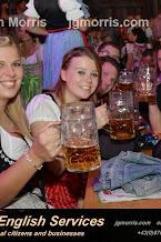 WienerWiesn03Oct_183 (1024x683).jpg