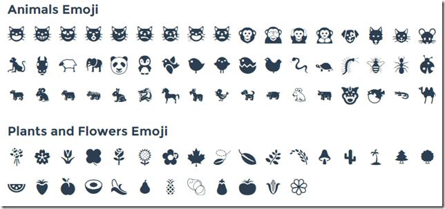 copy-and-paste-emoji