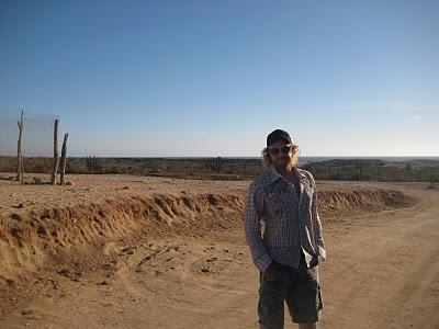 Pua Tyler Durden Mexico 34, Tyler Durden